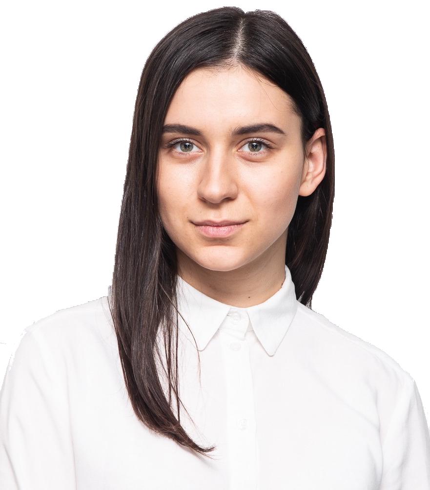 Desislava-Simeonova2